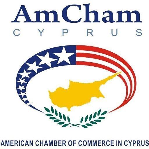 AmCham Cyprus