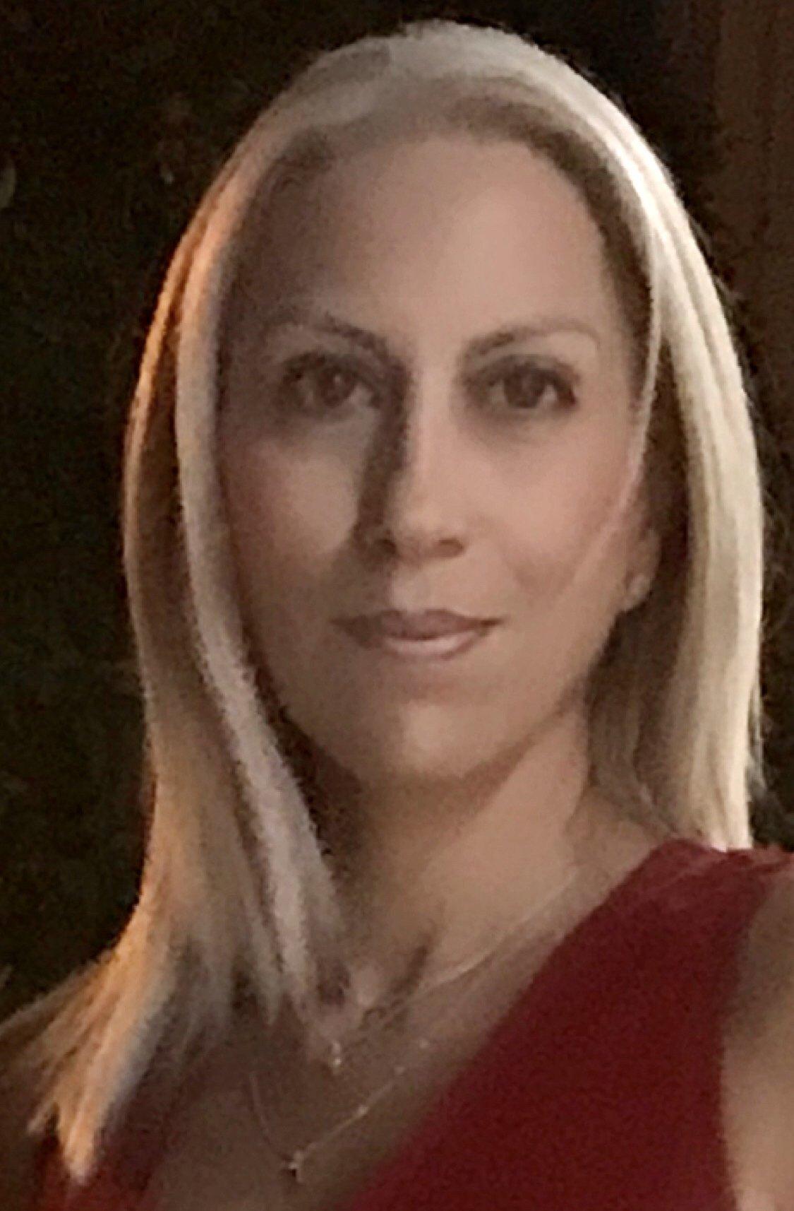 Elena Kontemeniotis